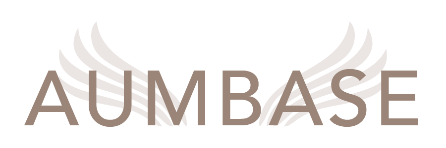 Aumbase Logos 2016_Final_web2