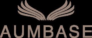 aumbase-logo