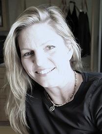 Ann-Richardson