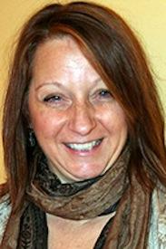 Manafort Suzanne Web