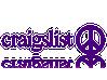 Craiglist-Logo