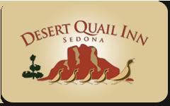 Desert Quail Inn Sedona