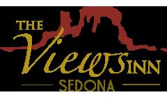 Views Inn Logo
