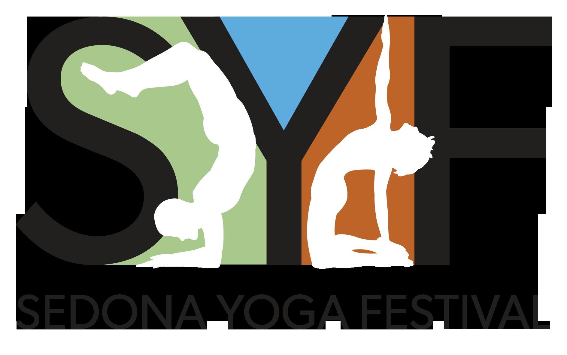 SYF-logo-png 1888 wide