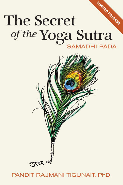 YogaSutras_Cover_Final