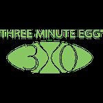 www.threeminuteegg.com