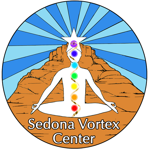 Sedona Vortex Center