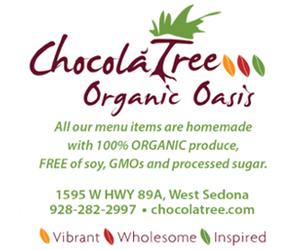 www.chocolatree.com