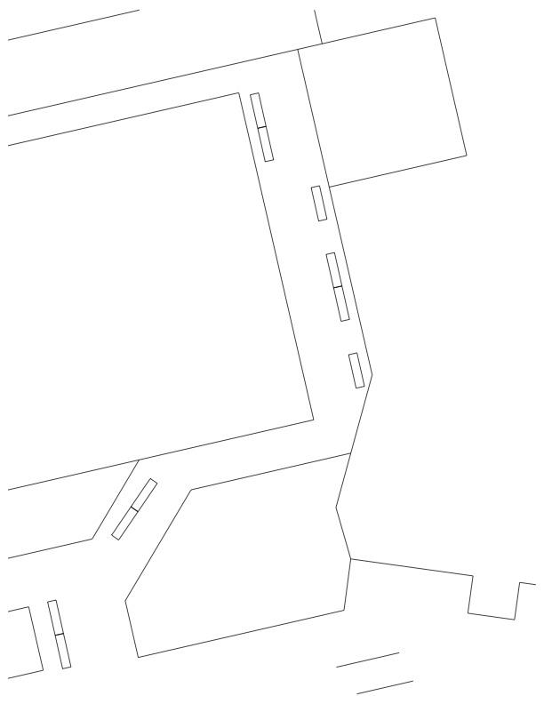 Hallway Hilton v1.0