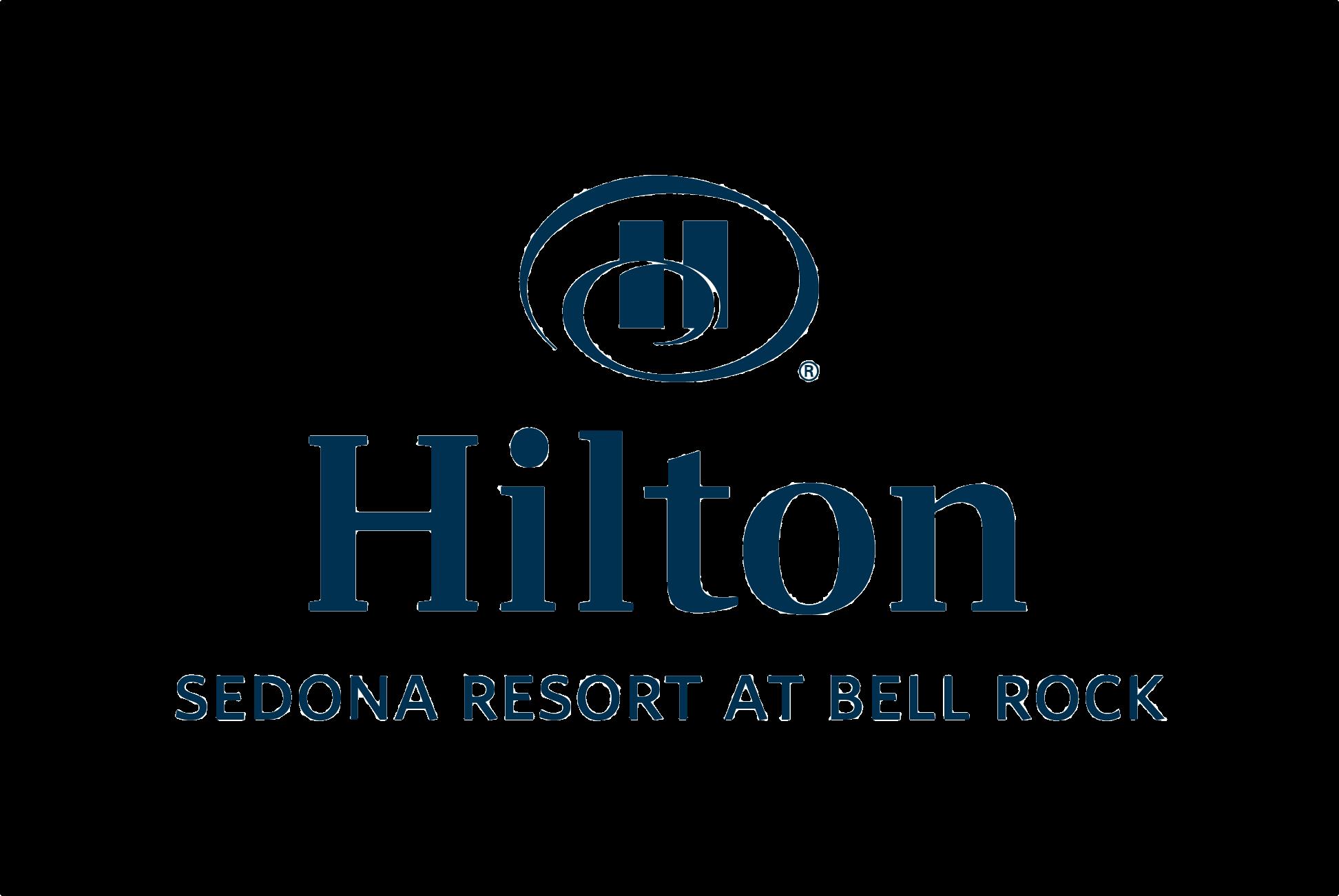 HiltonSedona