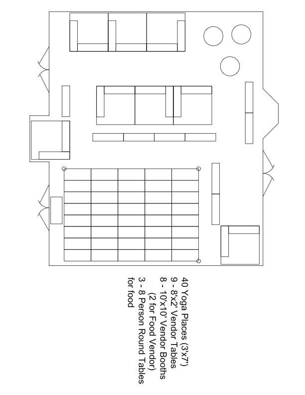 Tequa Ballroom v1.0