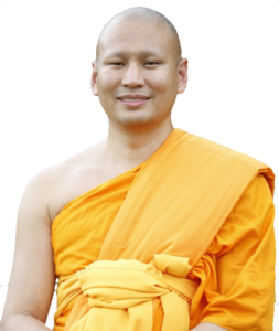 pasura - monk