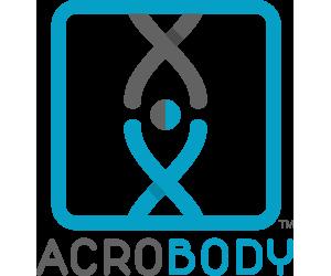 www.acrobody.com