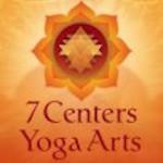 www.7centers-yoga.com