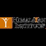 www.himalayaninstitute.org