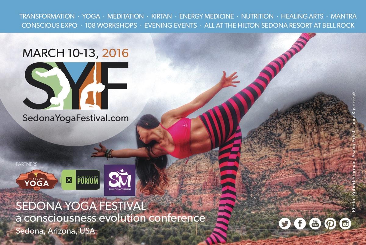 SYF-postcard-festival-shareSM