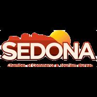 visitsedona.com