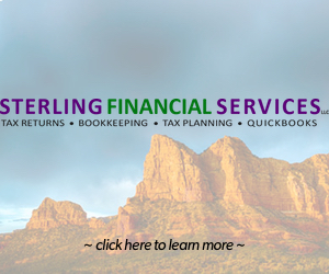 www.sterlingfinancialaz.com