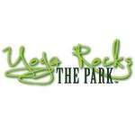 www.yogarocksthepark.com