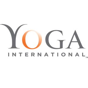 yogainternational.com