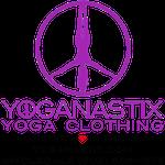 yoganastix.net