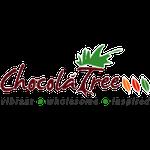 chocolatree.com