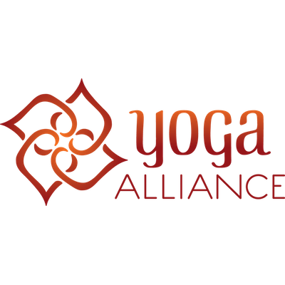 Yoga Alliance