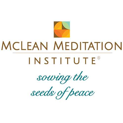 mcleanmeditation.com