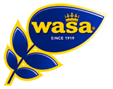 www.wasa-usa.com
