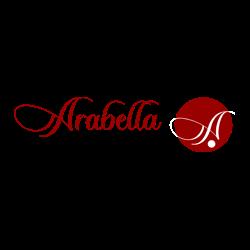 www.arabellahotelsedona.com