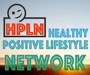 hpln.org