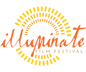 www.illuminatefilmfestival.com