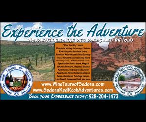 www.winetoursofsedona.com