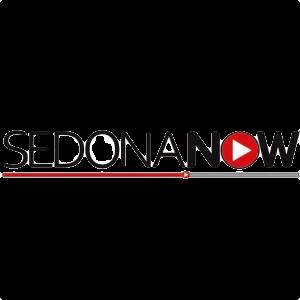 www.sedonanow.net