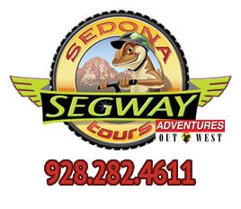 sedonasegway.com
