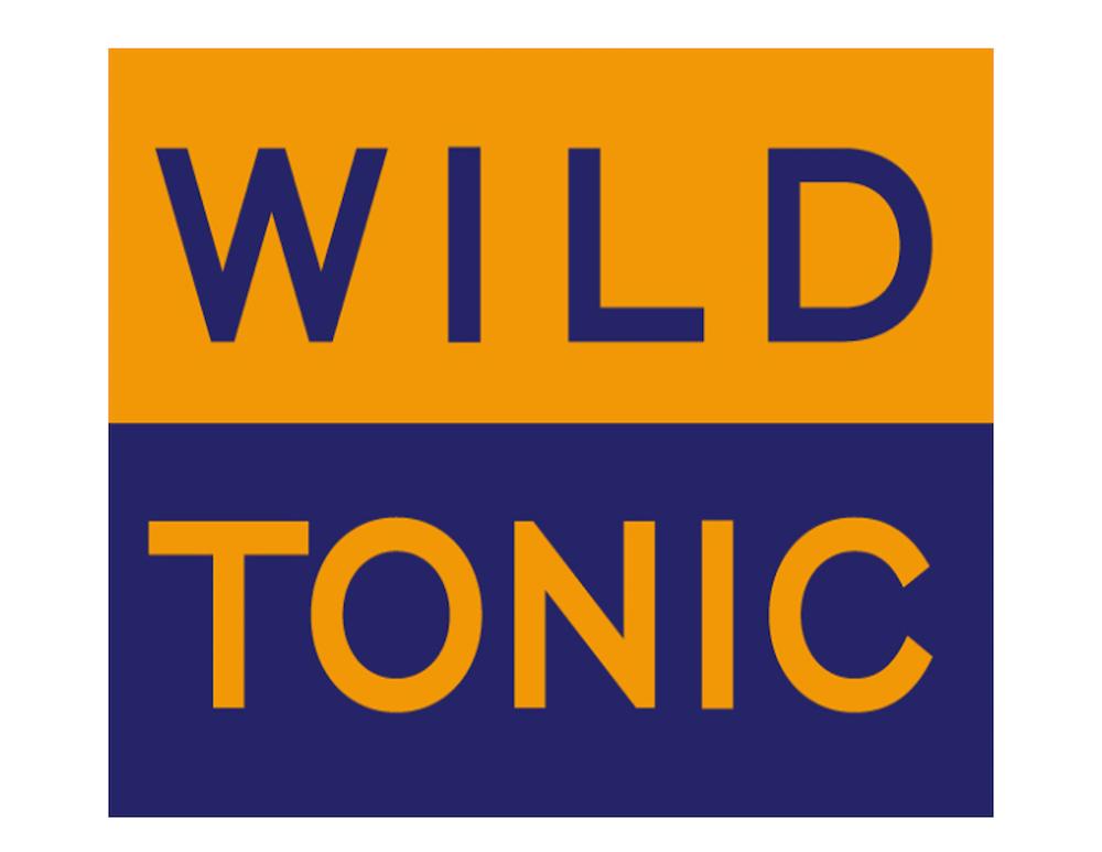 wildtonic.com