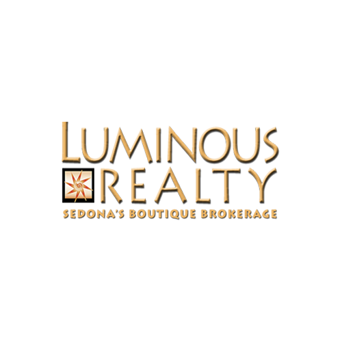 luminousrealty.com
