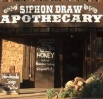 siphondraw.com