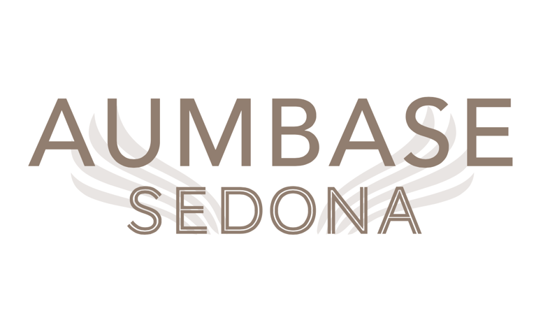 www.aumbasesedona.com