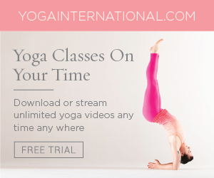 try.yogainternational.com