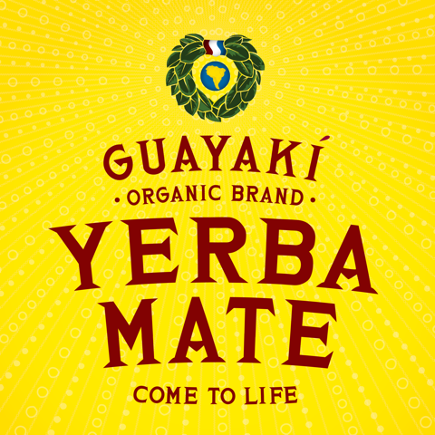 guayaki.com