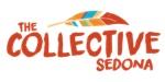 collective logo dark