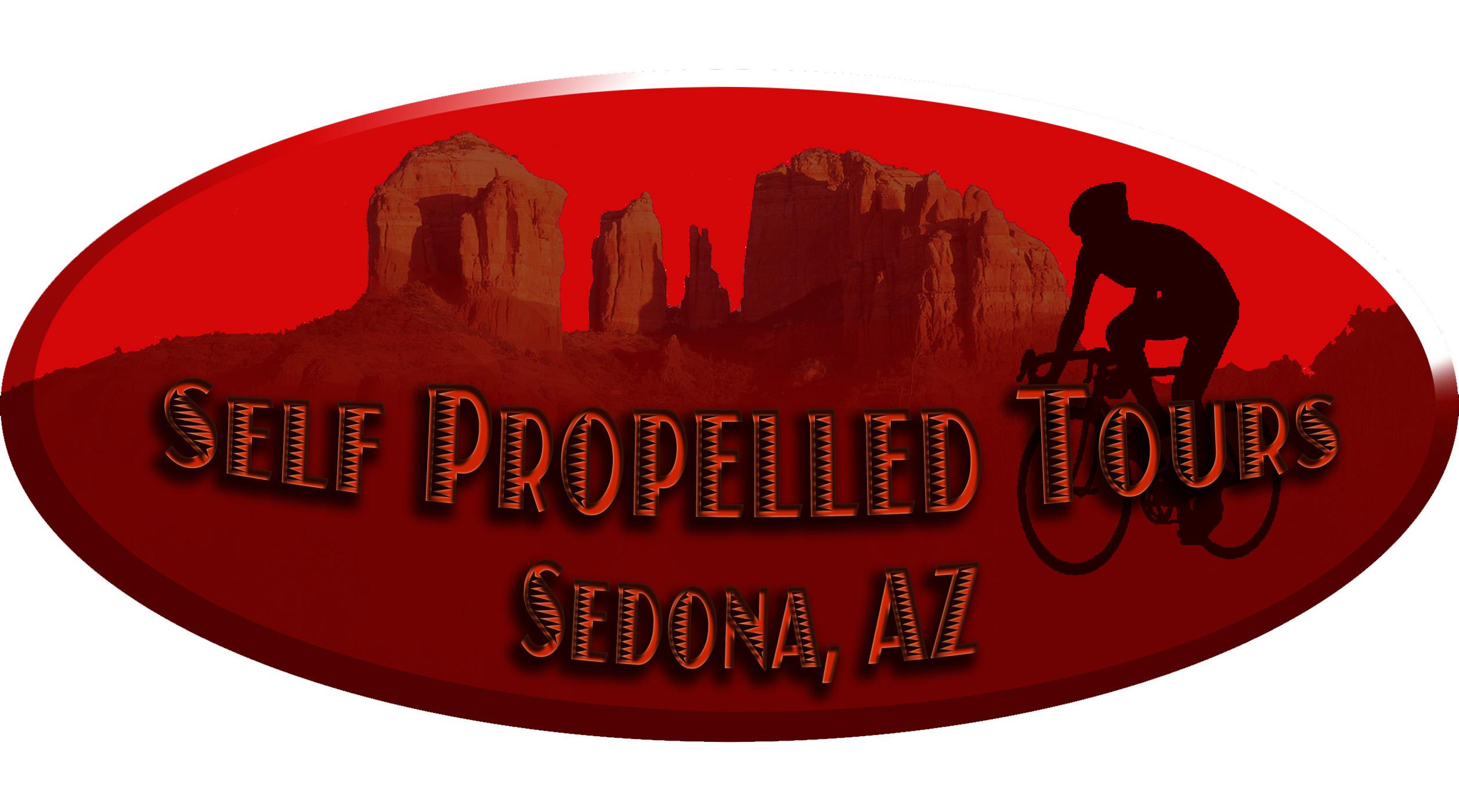 www.selfpropelledtours.com