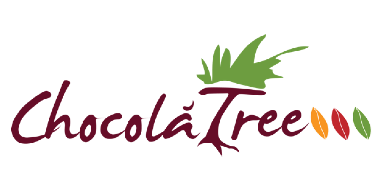 ChocolaTree