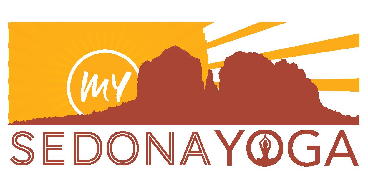 MySedonaYoga