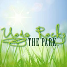 yoag-rocks-the-park-2