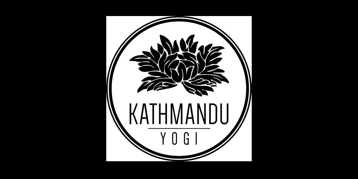 kathmanduyogi.com