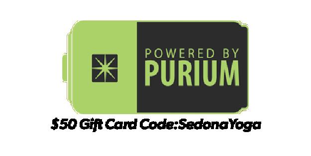 www.puriumcorp.com
