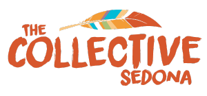 thecollectivesedona.com