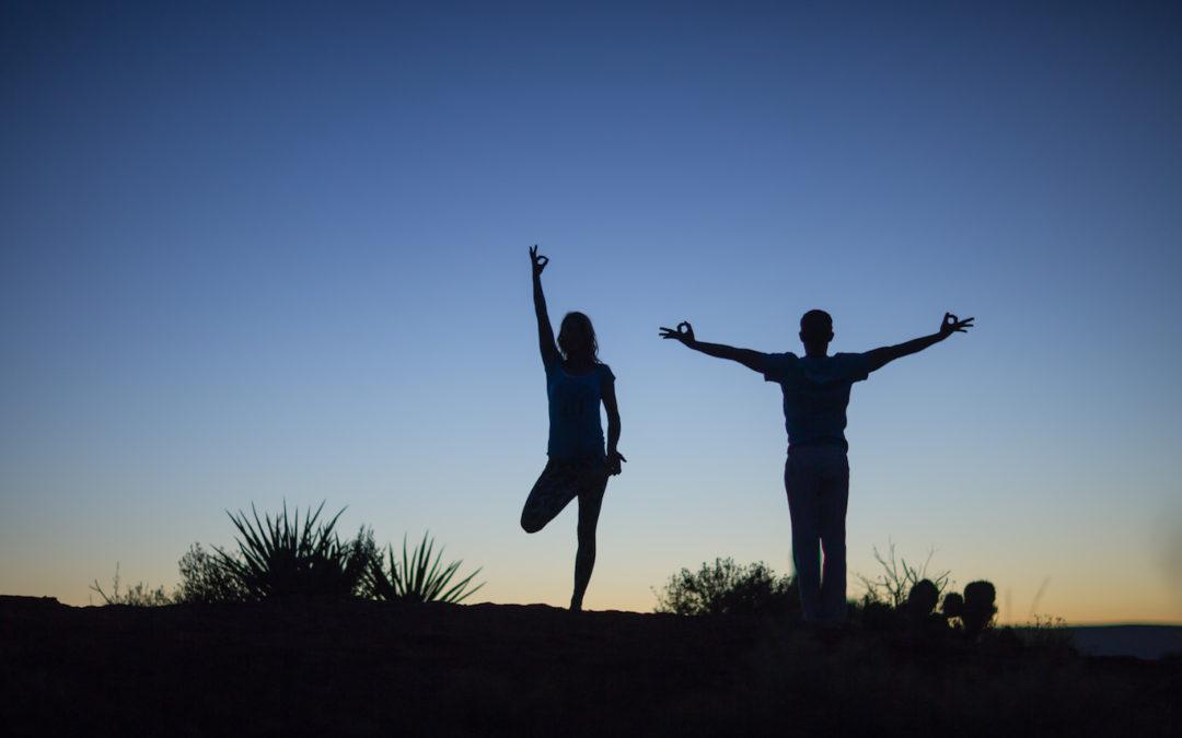 Adventure Travel with Aumbase Adventures